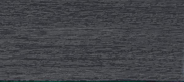 Deko RAL 7016 genarbt - Anthrazitgrau