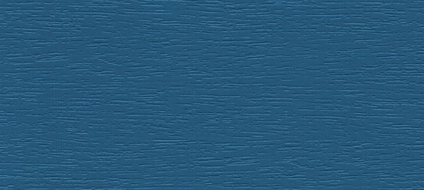 Deko RAL 5007 Brilliantblau